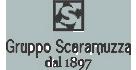 Gruppo Scaramuzza