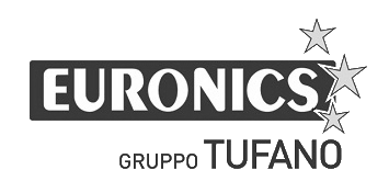 Euronics – Gruppo Tufano