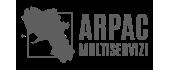 9 Arpac